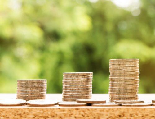 Csodaszámba menő szabályozás: minimálbérek 2018-ban