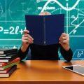 Tanulmányi szerződés: ki mit vállal? – 2. rész