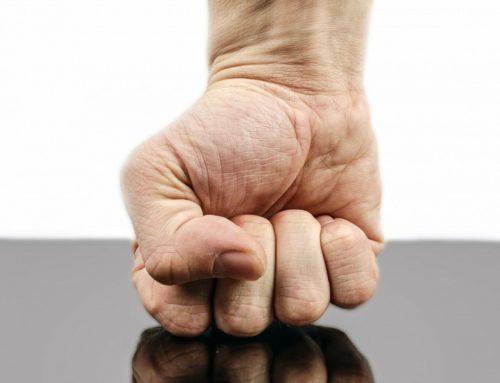 Érvénytelen szerződés: megtámadhatjuk? – 2. rész