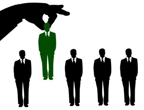 Egyenlő bánásmód: az sem mindegy, hogy szól az álláshirdetés