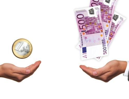 Kinek jár a magasabb minimálbér? – mutatjuk a buktatókat