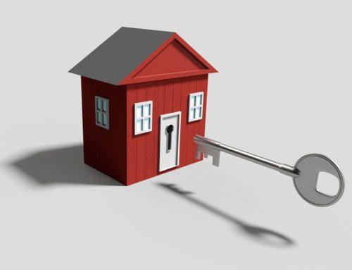Ki az úr a háznál? A haszonélvező vagy a tulajdonos?