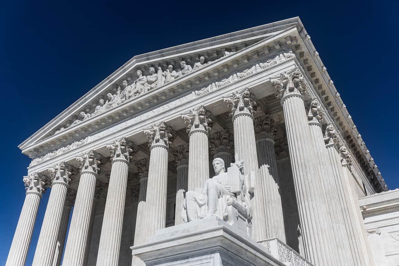 Új közigazgatási bíróságok?