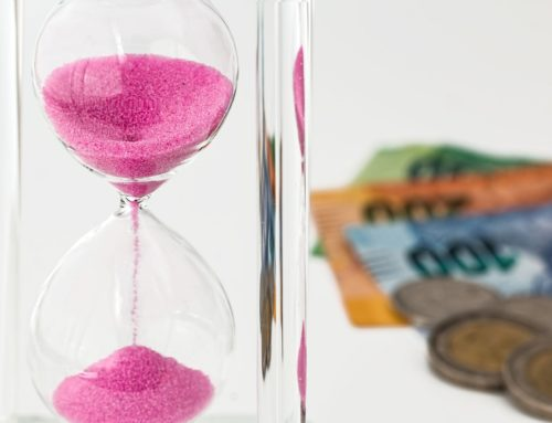 Mikor kell a kezesnek az adós helyett fizetni?