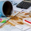 Mennyibe kerülhet egy munkahelyi hiba?