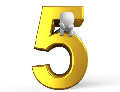 5 tévhit a fizetési meghagyással kapcsolatban: sokba kerülhet, ha ezeket nem jól tudjuk