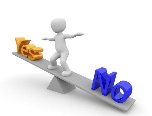 Mikor tagadható meg a végleges szerződés megkötése az előszerződés után?
