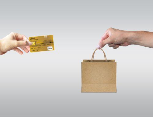 Elállási jog internetes vásárlásnál
