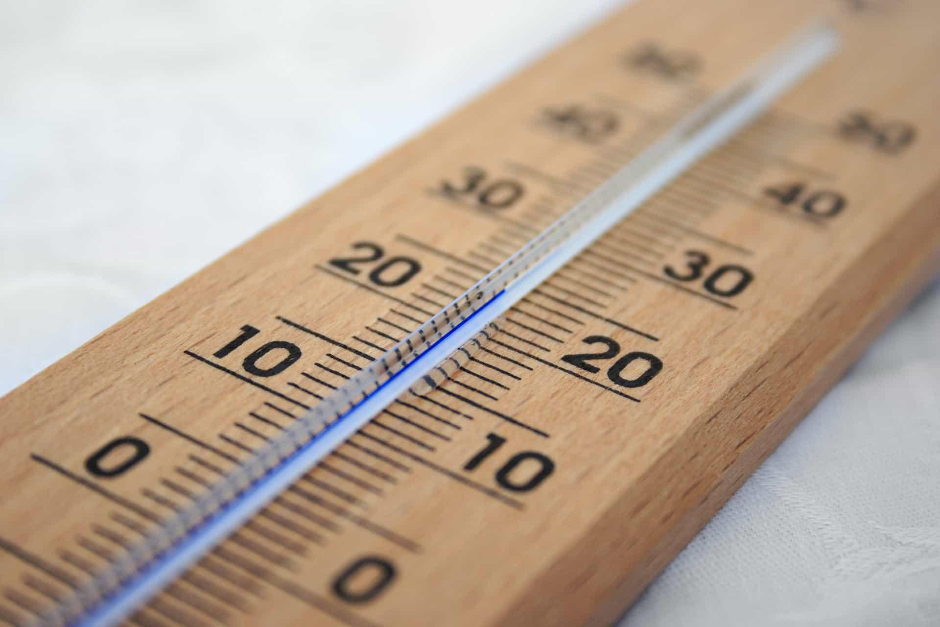 A munkahelyi hőmérséklet szabályai - Érthető Jog