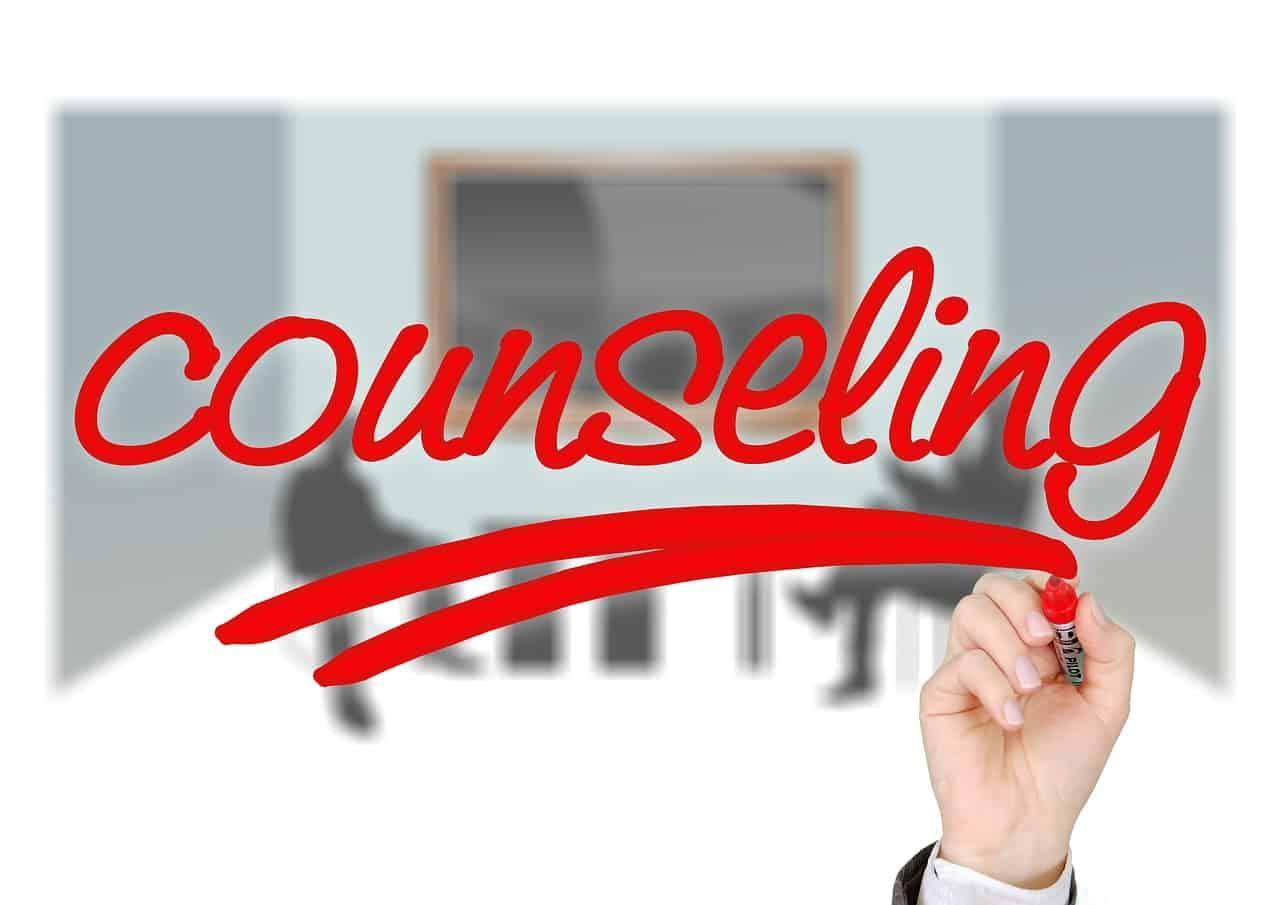 Kitől kérhetünk jogi tanácsot? - Érthető Jog