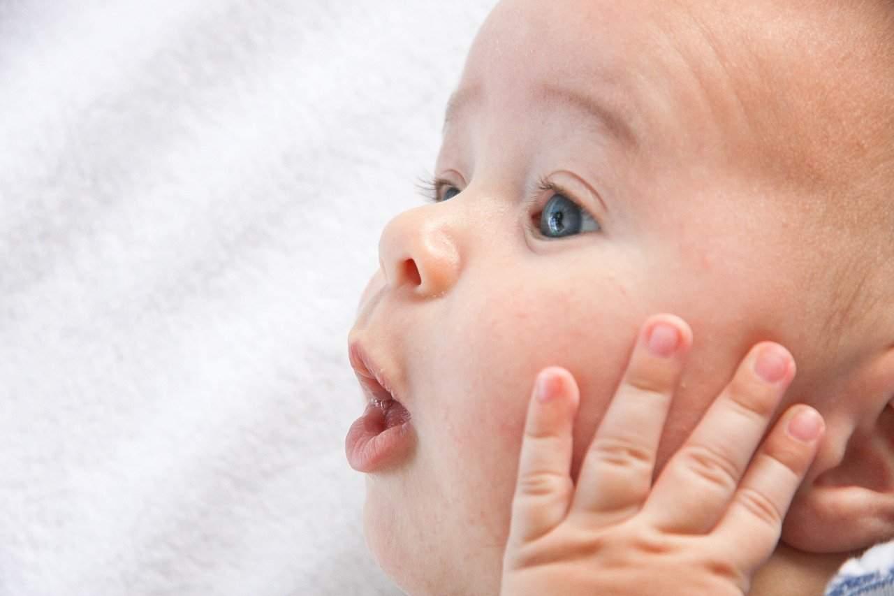 Így változik a szülési szabadság 2020-tól - Érthető Jog