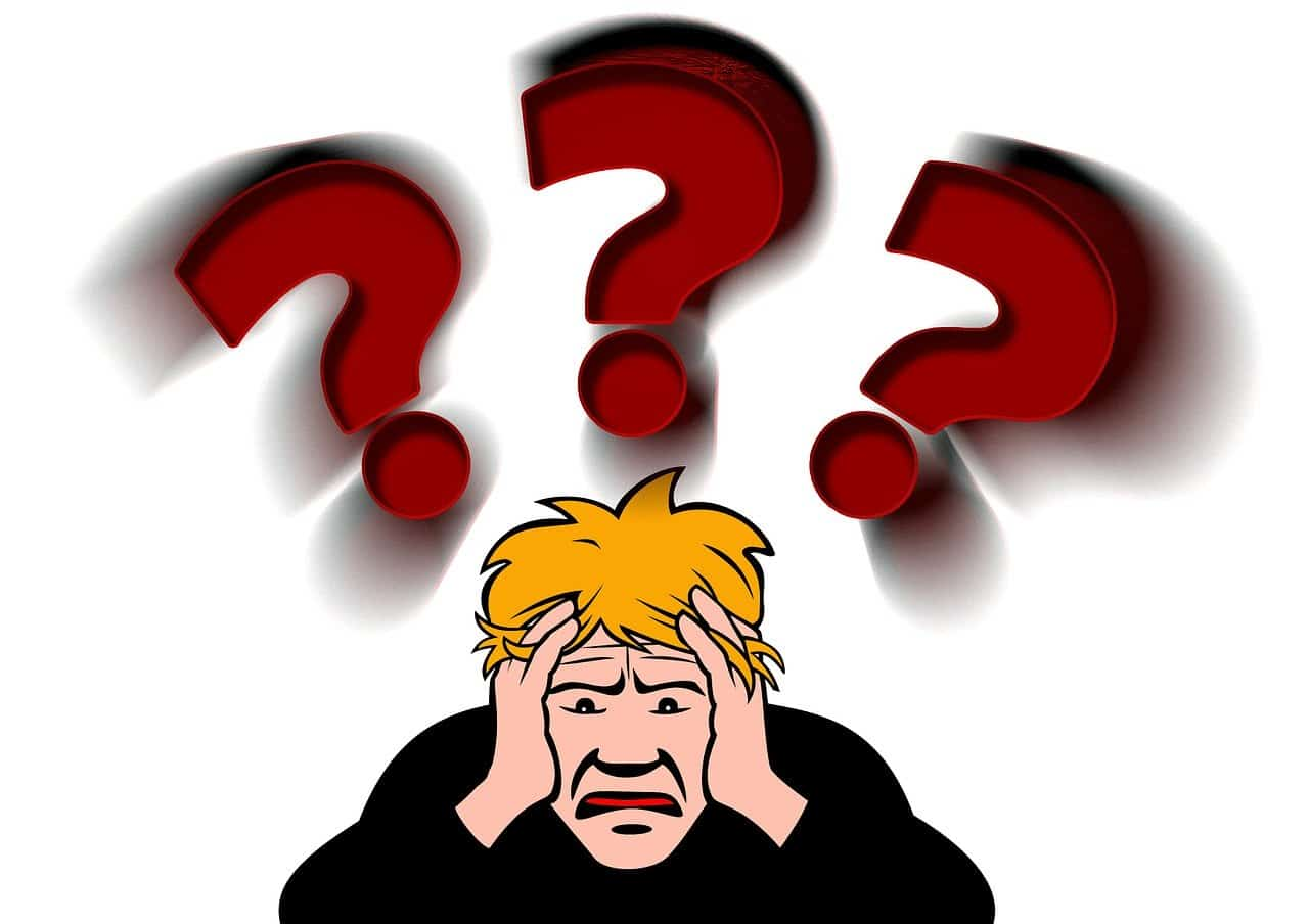 A tartozás, az adósság is öröklődik? - Érthető Jog