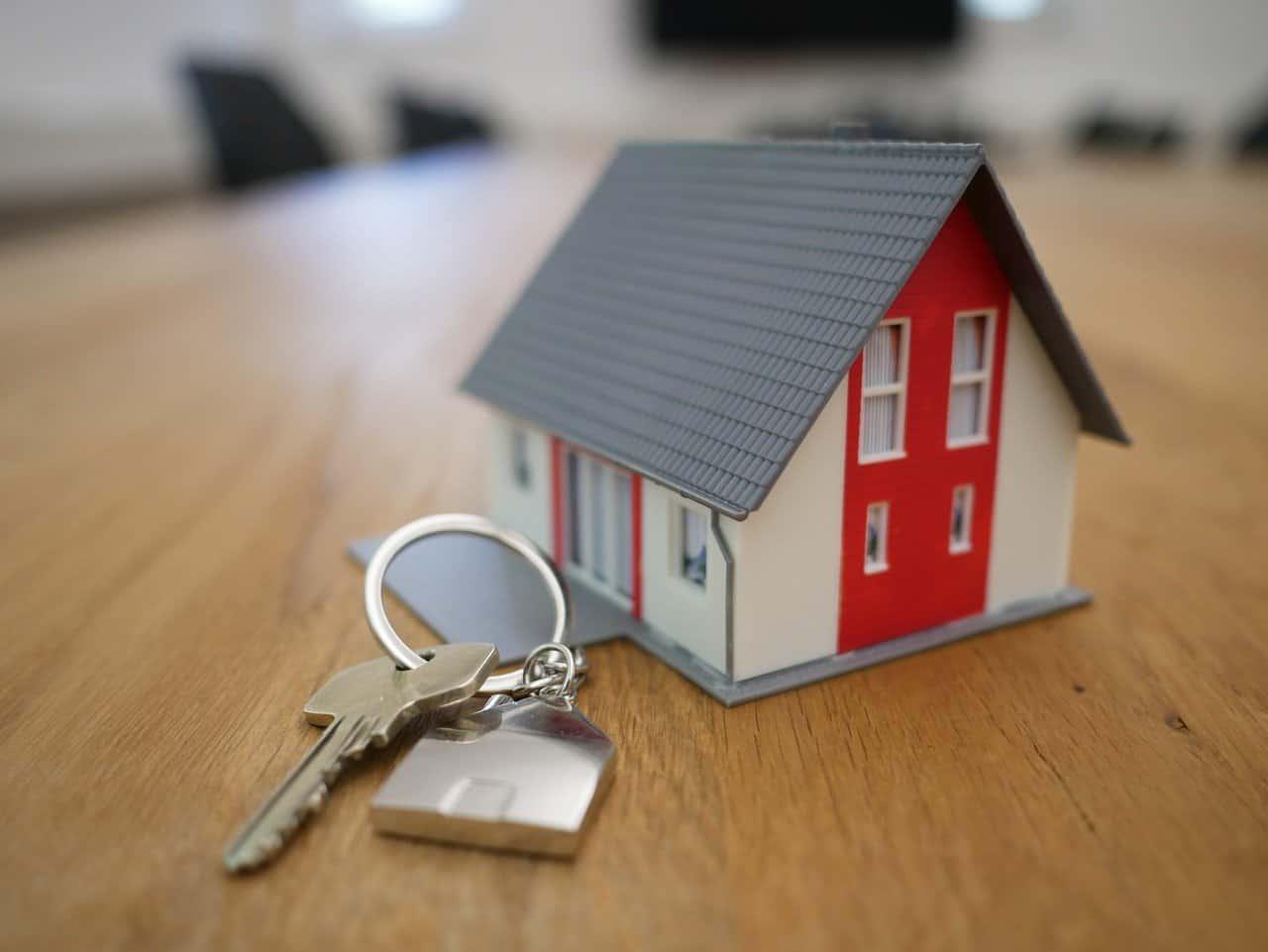 Felmondható-e hamarabb a határozott időre kötött lakásbérlet? - Érthető Jog
