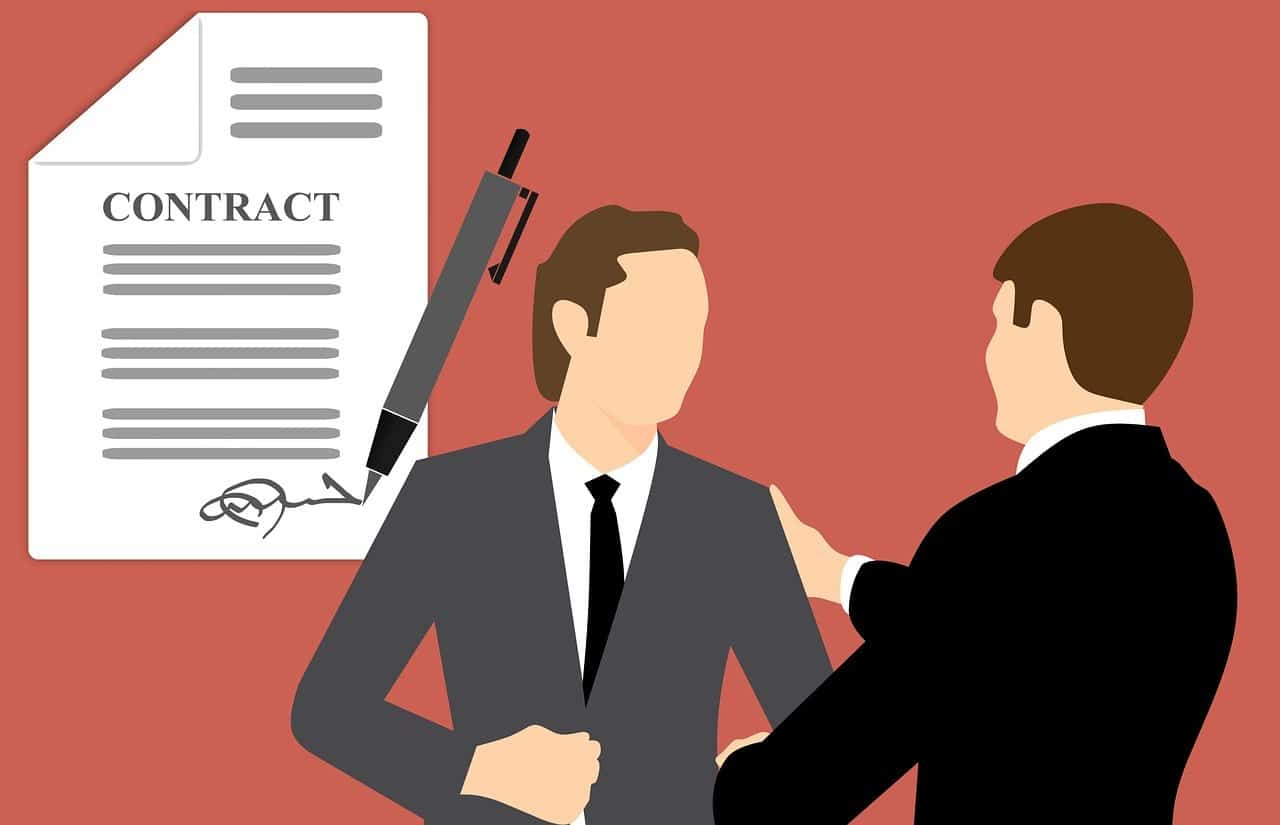 Megállapodási szerződés: ez most megállapodás, szerződés, egyik sem vagy mindkettő? - Érthető Jog