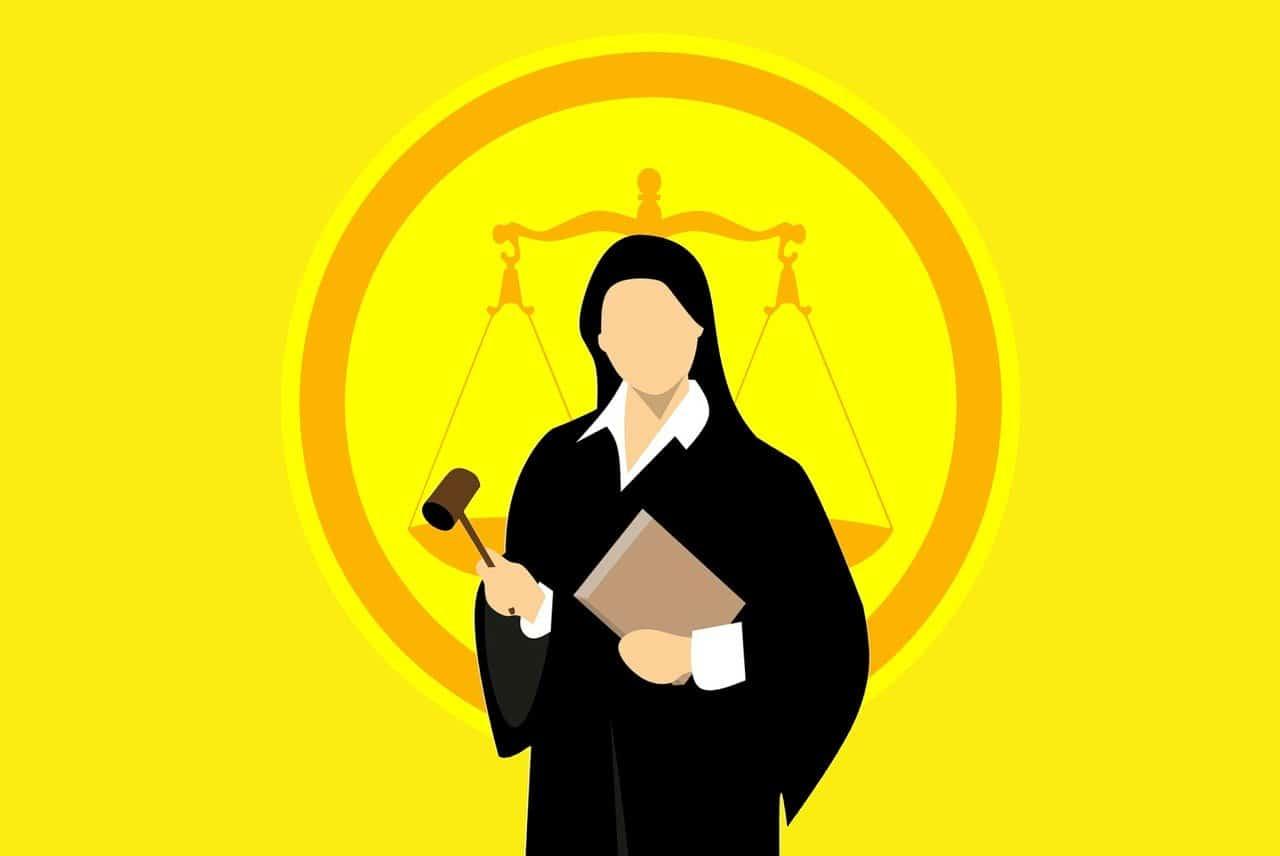Megszűntek a munkaügyi bíróságok: ki és hogyan dönt ezentúl egy perben? - Érthető Jog