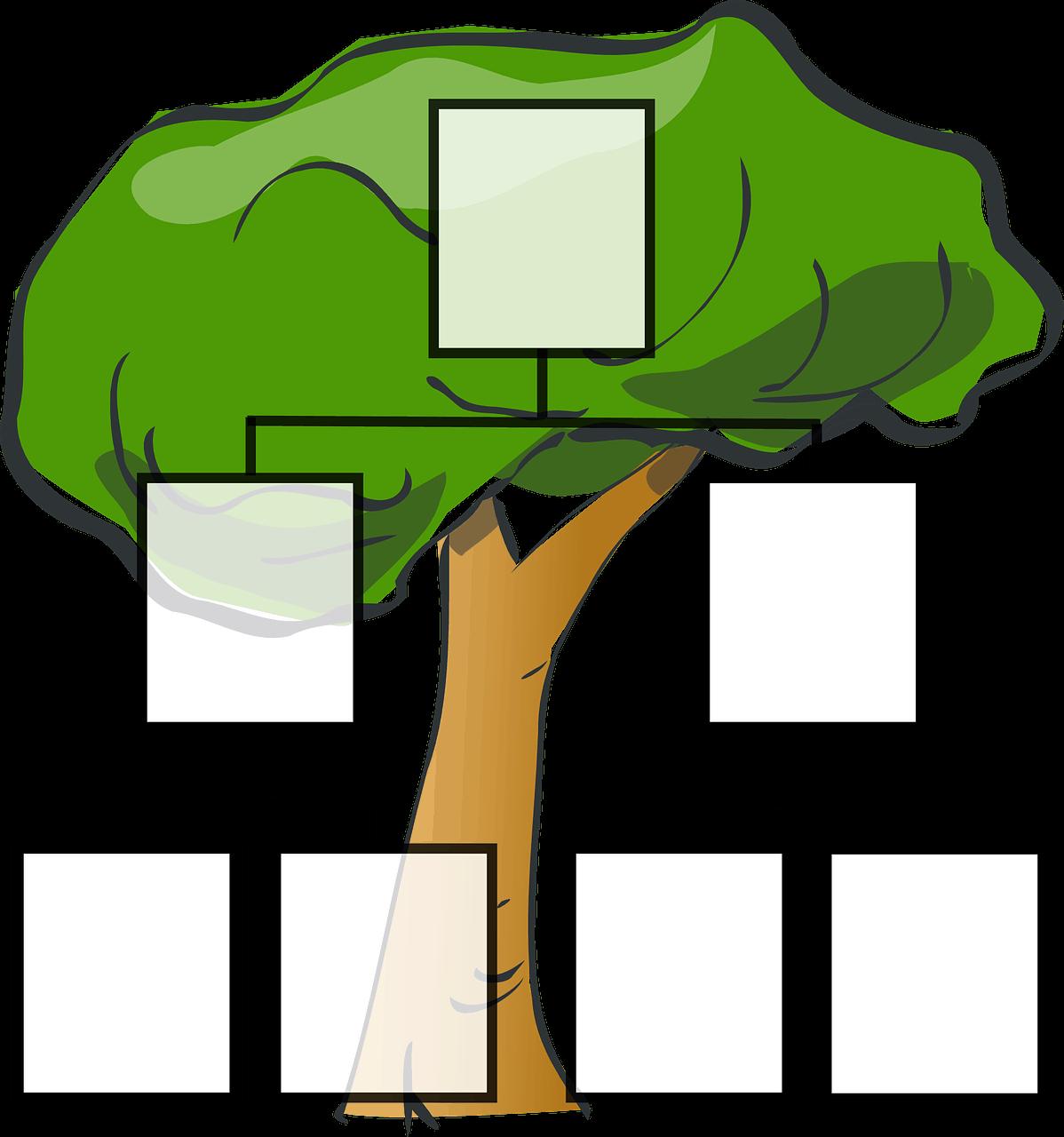Ági öröklés: így maradhat a családban a vagyon