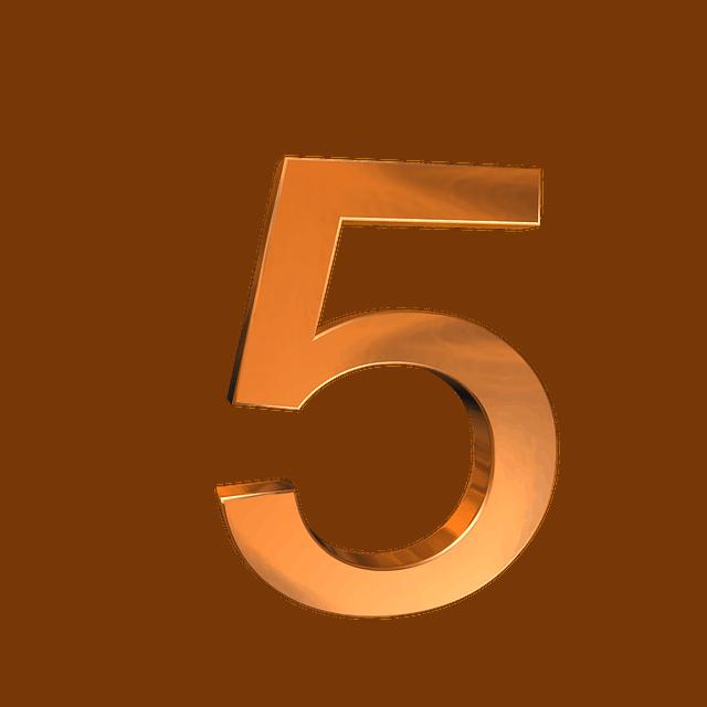 5 tévhit a próbaidő kapcsán, ami nem igaz
