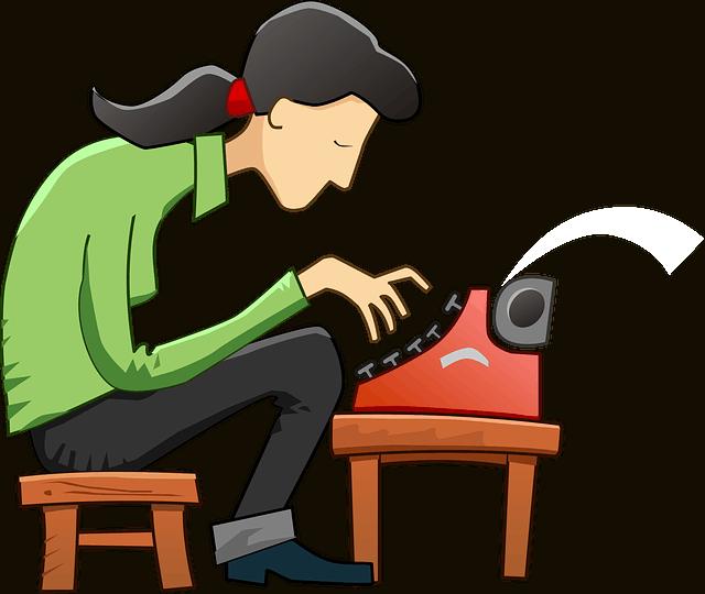 Mit véd a szerzői jog?