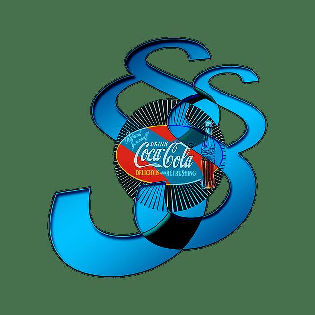 Hogyan védhetjük a céges logót? Mire jó a védjegy?