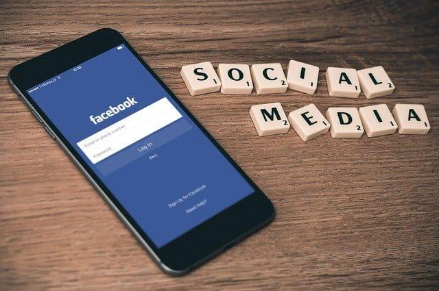 Valóban ingyenes a Facebook használata?