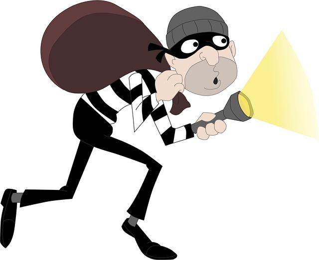 Bűncselekmény esetén is megállapítható a leltárhiány miatti felelősség?