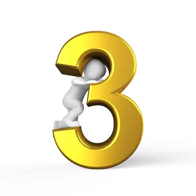 A vállalkozási és megbízási szerződés 3 lényeges különbsége