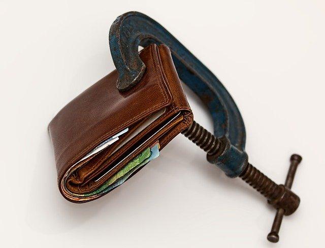 Kitől függ az adósság munkabérből levonása?